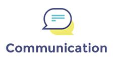 communication skolengo