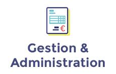 gestion et administration skolengo