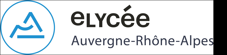 elycee