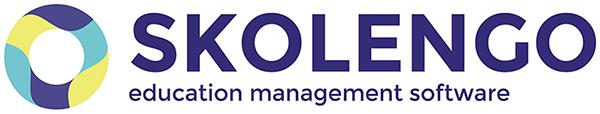 logo skolengo