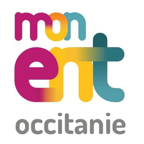 monentoccitanie