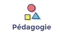 Pédagogie skolengo